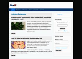 naxio.com.ar