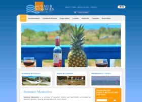 naxos-summer.com