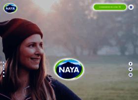 naya.com