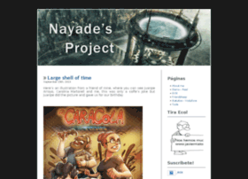 nayade.net