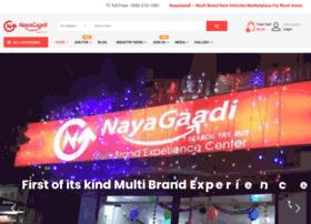 nayagaadi.com