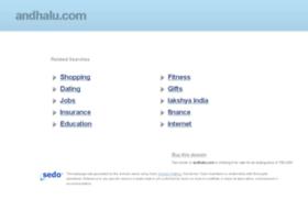 nayantara.andhalu.com