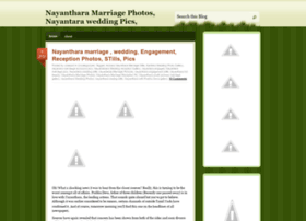 nayantharamarriagephotos.wordpress.com