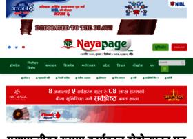 nayapage.com