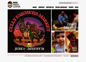 nayapdx.org
