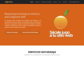 nayaranja.com