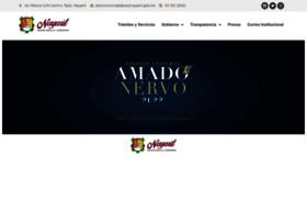 nayarit.gob.mx