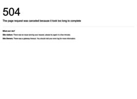 nayax.com