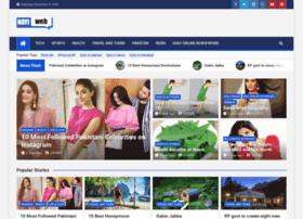 nayiweb.com