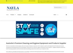 nayla.com