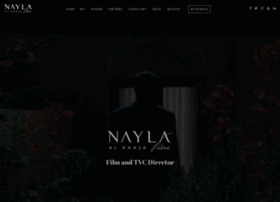 naylaalkhaja.com
