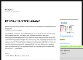 naylabintanghatiku.wordpress.com