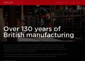 naylor.co.uk