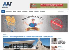 naynneto.com.br