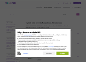 nayta.monster.fi