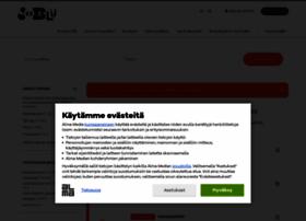 nayta.monster.fi