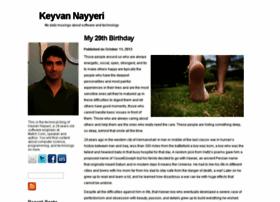 nayyeri.net