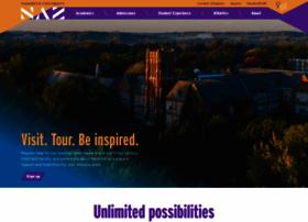 naz.edu