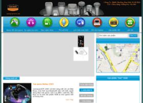 nazar.com.vn