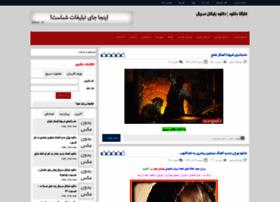 nazaraghadl.rozfa.com