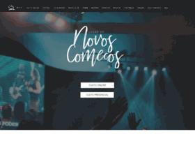 nazareno.com.br