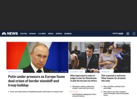 nazarethsecret1.newsvine.com