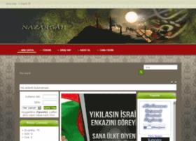 nazargah.org