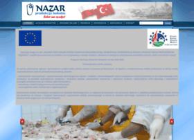 nazarkebab.com.pl