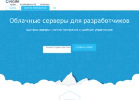 nazarov.info