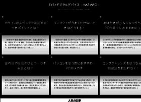 nazdrowie.info