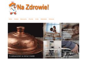 nazdrowie.net.pl
