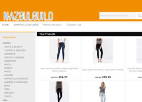 nazgulguild.co.uk
