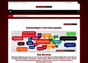 nazhamane.com
