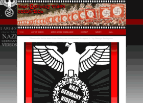 nazi-germany-videos.weebly.com