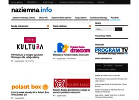 naziemna.info