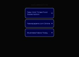 nazillimanset.com