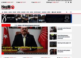 nazillitv.com