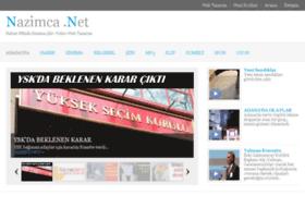 nazimca.net