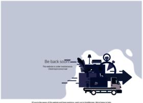 nazimgarh.com