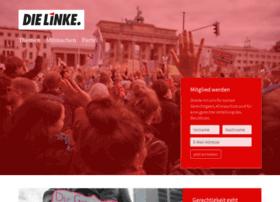 nazis-raus-aus-dem-internet.de