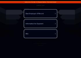 nazlee.com