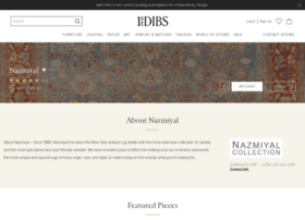 nazmiyal.1stdibs.com