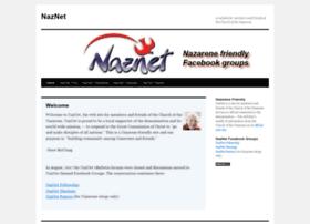 naznet.com