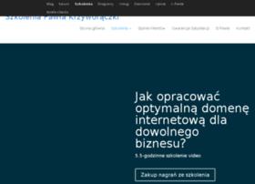 nazwany.pl