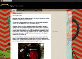 nazysnews.blogspot.com