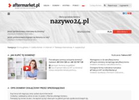 nazywo24.pl