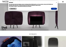 nazzarenoruspolinidesign.com