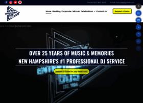 nazzydjs.com
