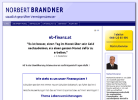 nb-finanz.at