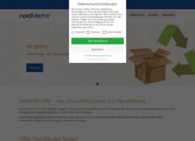 nb-green.de